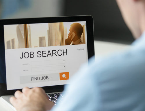 Job Forecast for 2019: A Bright & Hopeful Signs of Job Opportunities
